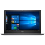 Ноутбук DELL Vostro 5568 (N016VN5568EMEA01_P)