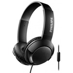 Наушники PHILIPS SHL3075 Black (SHL3075BK/00)