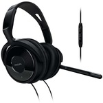 Наушники PHILIPS SHM6500 (SHM6500/10)