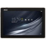 Планшет ASUS ZenPad 10 2/16GB LTE Grey (Z301ML-1H008A)