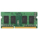 Оперативная память KINGSTON 2 GB SO-DIMM DDR3 1600 MHz (KVR16S11S6/2)