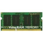 Оперативная память KINGSTON 4 GB SO-DIMM DDR3 1600 MHz (KVR16S11S8/4)