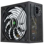 Блок питания GAMEMAX GP-500 500W