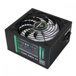 Блок питания GAMEMAX GP-550 550W