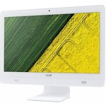 Моноблок All-in-One ACER Aspire C20-720 (DQ.B6XME.006)