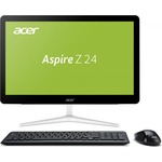 Моноблок All-in-One ACER Aspire Z24-880 (DQ.B8TME.003)