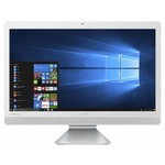 Моноблок All-in-One ASUS V221IDUK-WA006D (90PT01Q2-M02600)