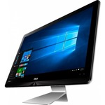 Моноблок All-in-One ASUS ZN220ICGK-RA048T (90PT01N1-M03620)