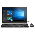 Моноблок All-in-One DELL Inspiron 3052 (O19C25DIL-37)
