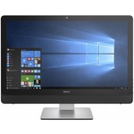 Моноблок All-in-One DELL Inspiron 3464 (O34I3410DIW-37M)