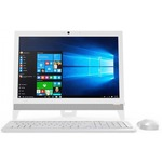 Моноблок All-in-One LENOVO IdeaCentre 310-20 (F0CL0078UA)