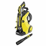 Минимойка Karcher K 5 Full Control Plus (1.324-522.0)