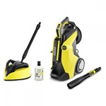 Минимойка Karcher K 7 Premium Full Control Plus Home (1.317-133.0)