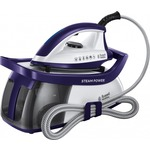 Утюг Russell Hobbs 24440-56 Steam Power - Purple