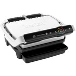 Гриль Tefal GC750D30 OptiGrill Elite