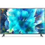 Телевизор Xiaomi Mi TV UHD 4S 43 International Edition